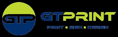 logo-2017-lrg-reverse