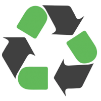 env_logo_recycle