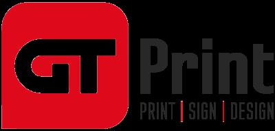 GT-Print-Logo-reveresed-blk
